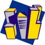 Alt Tag for Footer Logo